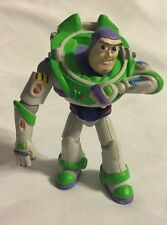 Buzz Light-Year 3 Inch Collectible Vinyl Figure Disney Toy Story