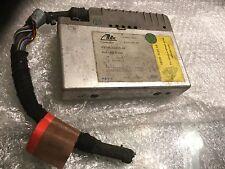 FORD Sierra Cosworth Anti Bloccaggio Freni Freno ABS ECU 4x4 modual