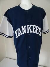 New York Yankees Mlb starter top Taille-L 359 R