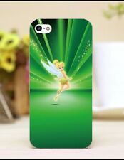 Disney Tinkerbell  Burst Case Cover For iPhone 6 Or 6s. Xmas