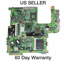 Acer Aspire Motherboard Myall with MDM / Cabel / RTC LF 55.4G501.021 MBTBH01002