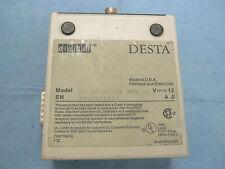 Digital Equipment / DEC  Model: 70-22781-04 DESTA Transceiver.  Rev. A1