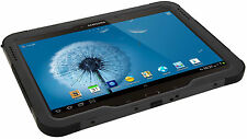 "Targus Heavy Duty Protection Samsung Galaxy Tab 3 10.1"" Cover Case Shock Tablet"