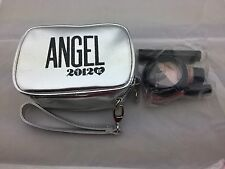 VICTORIA'S SECRET FASHION SHOW ANGEL 2012 BSG WITH MAKEUPS-BRAND NEW