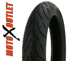 Continental Motorcycle Tire Front 120/70-17 Conti Motion 120/70ZR17