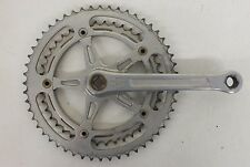 Vintage Sugino Mighty Competition 42/52 171mm Crank Satisfaction Guaranteed