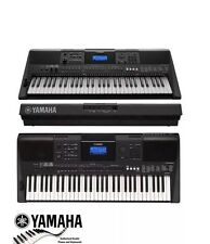Clearance Sale- NEW-Yamaha PSR-E453 Home Keyboard- Free UK P&P