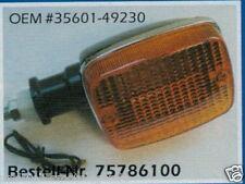 SUZUKI GSX 250 E GJ53B - Lampeggiante - 75786100