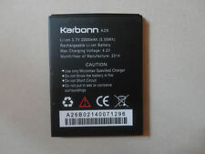 Karbonn A26 battery for Karbonn A26 Smart mobile