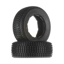 Pro-Line 10117-00 1/5 LockDown Off-Road Tire Set (2) Baja 5SC / Losi 5ive-T