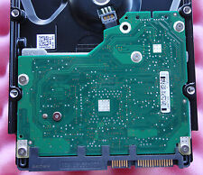 PCB Board Only For Data Recovery Seagate ST3250310NS 9CA152-080 100477122 (B08)