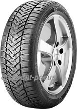 Pneu 4 saisons Maxxis AP2 All Season 145/80 R13 79T XL