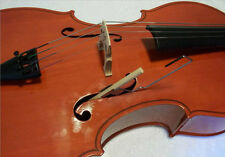 Save VIOLIN SOUND POST SETTER * INSERTER * REMOVER VSP-CLASSIC lot OF 10 $89.00