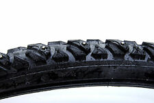 Innova 110 Studded Bicycle Winter/Ice/Snow Tire, 700 x 38