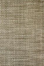 "Beige Woven Vinyl Boat Carpet Flooring w/ Padding : Seagrass - 07 : 8'-6"" Wide"