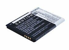 High Quality Battery for BLU Advance 4.5 C645004170T Premium Cell UK