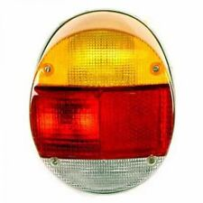 Right Tail Light Lens Fits VW Bug Beetle 1973-1979 # CPR133945224A-BU
