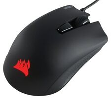 Corsair Raptor Harpoon RGB Optical Gaming Mouse (EU)