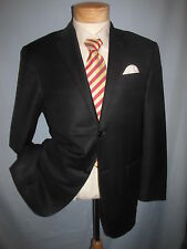 Awesome Hickey Freeman Loro Piana suit ticket pocket funktional tutton 38/40 R