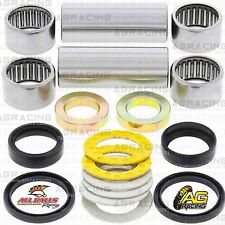 All Balls Swing Arm Bearings & Seals Kit For Yamaha YZF 426 2000 00 Motocross