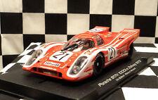 Slotwings Porsche 917K 1970 1000Km Zeltweg #21 1/32  W005-01