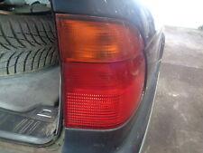 BMW 5 E39 Touring  Bj. 97-00 Heckleuchte Rückleuchte Hinten Rechts Aussen