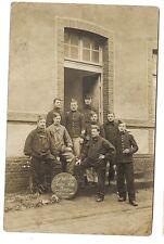 24eme régiment d'infanterie  zouaves,poilus ,soldats ,militaires    a.k