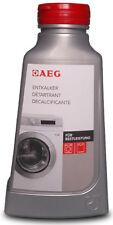 Entkalker für Waschmaschinen in Pulverform Original AEG Electrolux 902794683