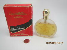 PALOMA PICASSO CONSTELLATION FLACON DE COLLECTION EAU DE PARFUM SPRAY 30ML