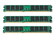 24GB 3x8GB Memory PC3-12800 1600 DDR3 for HP/Compaq Elite Desktop 8300 SFF/CM