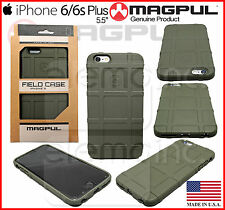 "MAGPUL For Apple iPhone 6 6S 7 4.7"" Plus 5.5"" inch FIELD Case Cover MADE IN USA"