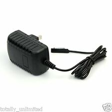 12V 2A Charger Power Supply Adapter For Microsoft Tablet Surface PRO 2 UK