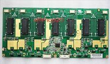 V070-001 4H.V0708.001/E5 48.V0708.001/E2 Inverter Board