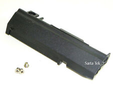 IBM Lenovo A30 A30p A31 A31p Hard Drive Caddy Cover New