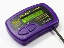 Peak ESR70 Atlas ESR PLUS Capacitor Analyser with audible alerts