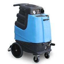 Carpet Cleaning Machine Ebay