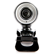 Top Selling USB 2.0 50.0M PC Camera HD Webcam Web Cam with MIC F PC Laptop Cheap