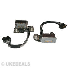 Apple Macbook Pro A1286 A1278 A1297 Maga seguro Power Jack Dc Socket 820-2565-a