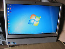 "ACER Aspire Z5600 23"" (500 GB, 2.93 GHz, 3 GB) TOUCSCREEN PC all-in-One"