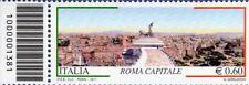 1381 codice a barre Roma capitale 0.60 ANNO 2011