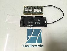 HP 351518-001 / 012304-001 128MB Cache Battery Packed Raid Controller QH30