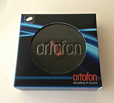 Replacement Stylus/Needle for Ortofon 2M Red MM - GENUINE  IN THE ORIGINAL BOX