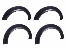 EGR 753014  FENDER FLARES SET OF 4 FRONT & REAR NEW F150 TRUCK F250 F350