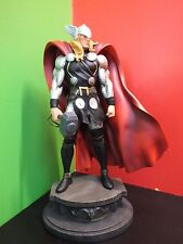 The Mighty Thor Bowen Statue Modern Museum Edition Full Size 303/2000 Marvel