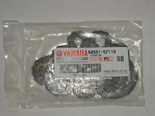 Timing Cam Shaft Chain OEM Yamaha YFZ450 YFZ 450 YZ450F WR450F YZ WR 450F F