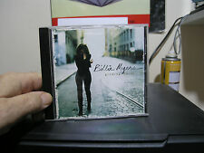 Billie Myers : Growing Pains CD (1998)