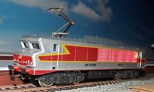 LIMA 8045CL ELECTRIC LOCOMOTIVE SNCF BB-15008