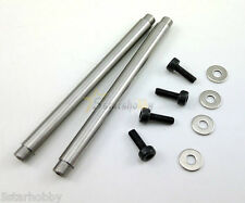500 Helicopter Metal Feathering Shaft for Align T-rex 500