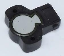 GENUINE MG ROVER MG TF ZR ZS 75 25 THROTTLE POSITION SENSOR SLD100080 TPS TPP