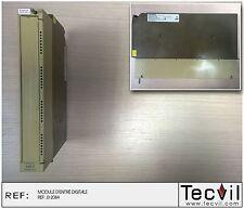 Module d'entrée digitale S5 Siemens 6ES5 420-7LA11 | Digitale Input module PLC